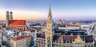 Munich 1web