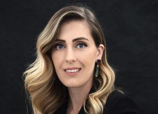 Raquel Guimarães