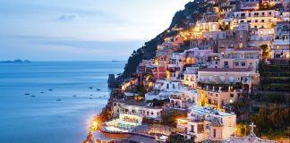 positano costa amalfitana italia 2 e1482523120685