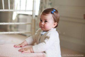 Princesa Di