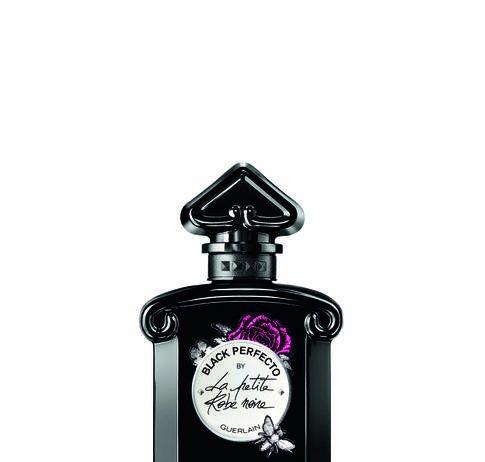 guerlain_la_petite_robe_noire_black_perfecto_florale