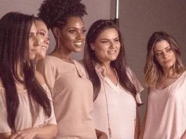 Beauty Week volta a Campinas