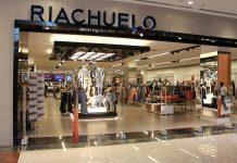 Nova loja Riachuelo em Campinas