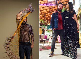 Nomes da moda no Senac Campinas