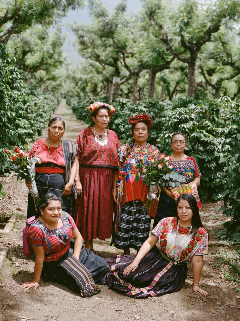 Mulheres rurais (2)