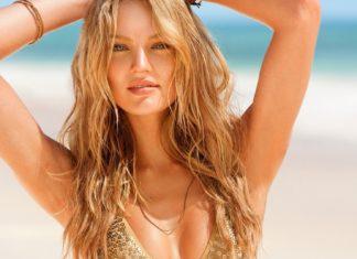 surfe-blonde