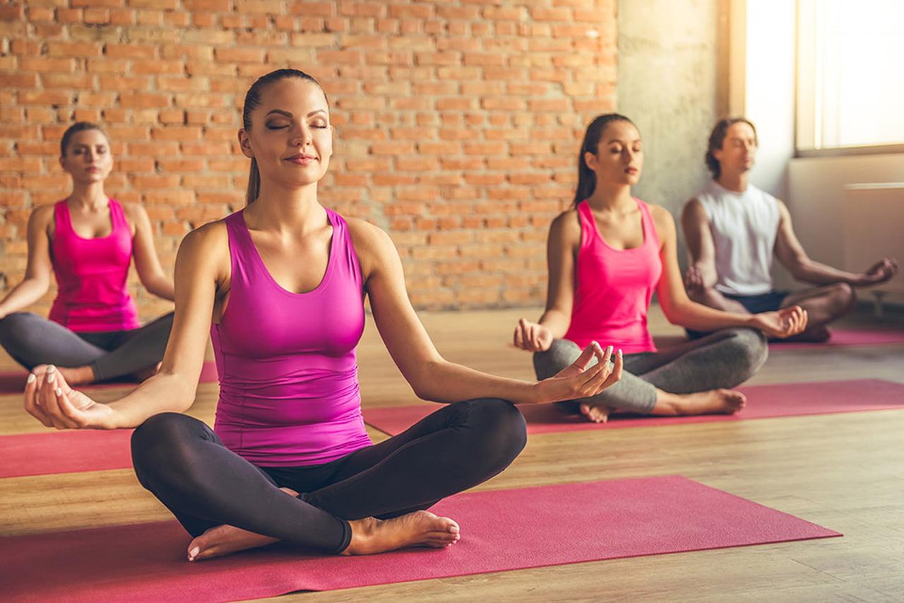 96e67bc7a Tendências fitness para 2019 - Z Magazine