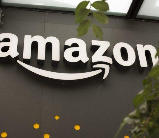 Achados de beleza da Amazon