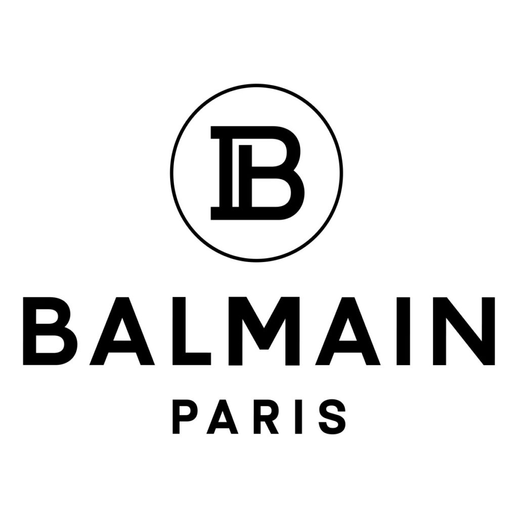 Balmain lança novo app