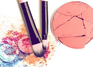 Saiba prolongar a vida útil da maquiagem
