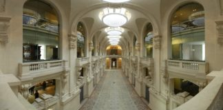 Panorama_musee_des_arts_decoratifs