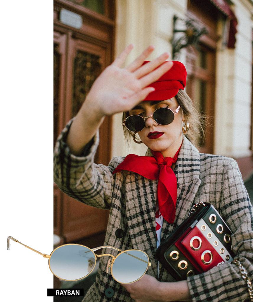 Pinterest aponta as principais tendências do ano