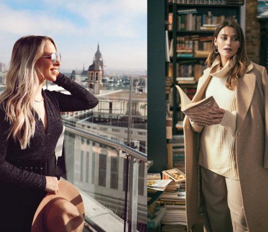 Fashion click Portugal