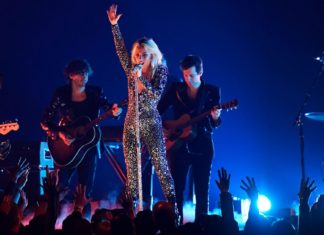 Melhores momentos do Grammys 2019