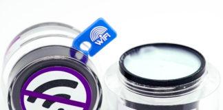 creme anti-wifi