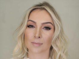Paula Espelho