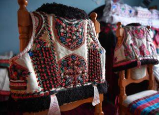Apropriação cultural na moda