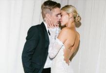 Retrospectiva das noivas de 2019