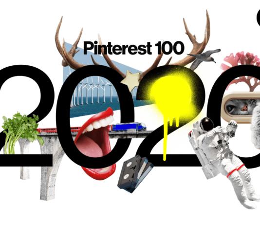 previsões Pinterest