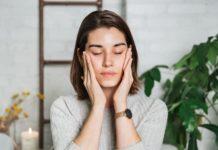 Marca de cosméticos lança creme com experiência de meditação