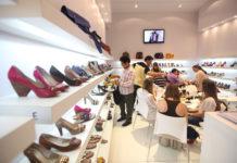 Feiras de moda em São Paulo