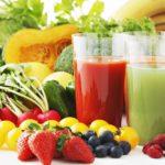 3 receitas práticas de sucos funcionais