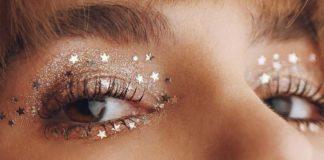 Como cuidar da pele no Carnaval