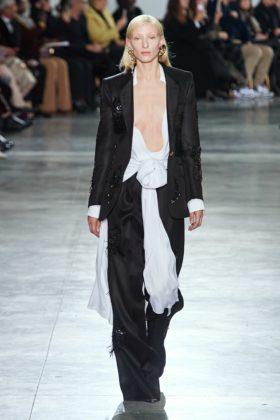 Schiaparelli Haute-Couture Spring 2020