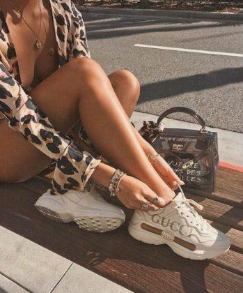 tendências de calçados 2020