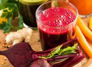 alimentos para potencializar o bronzeado