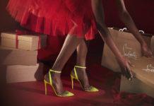 Marcas de luxo apostam em lançamentos