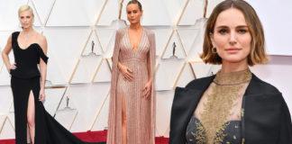 5 destaques do Oscar 2020
