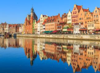 5 motivos para conhecer a Polônia
