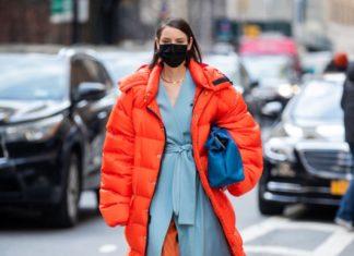 Marcas de luxo se mobilizam contra o coronavírus