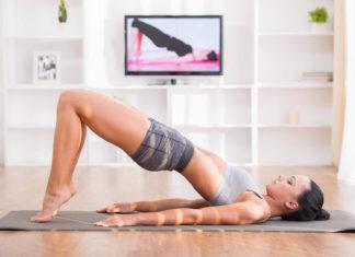 Programas gratuitos de exercícios