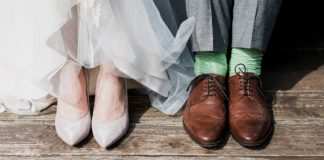 casamento cancelado