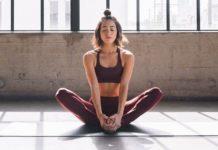 exercícios que aumentam a imunidade