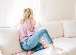 5 dicas para controlar a ansiedade