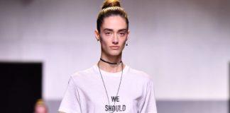 moda como forma de ativismo