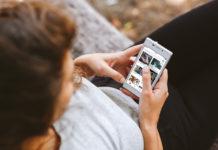 Pinterest lança nova forma de venda