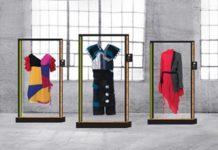 Concurso capacita novos talentos da moda