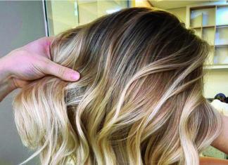 3 formas de enrolar os cabelos em casa