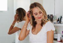 7 dicas para cuidar do cabelo em casa
