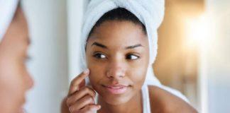 10 dicas de beleza para a quarentena