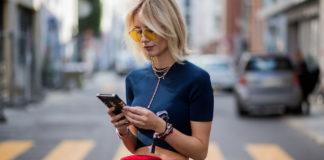 aplicativos de moda