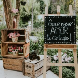 planejar seu casamento na quarentena