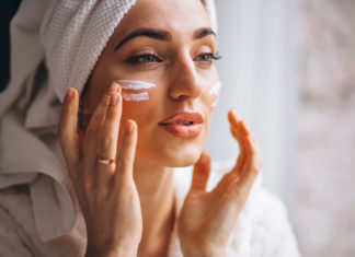 5 dicas para manter o botox