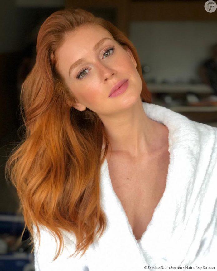 Dicas das famosas para cuidar da pele e cabelo