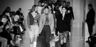 Questões jurídicas da moda