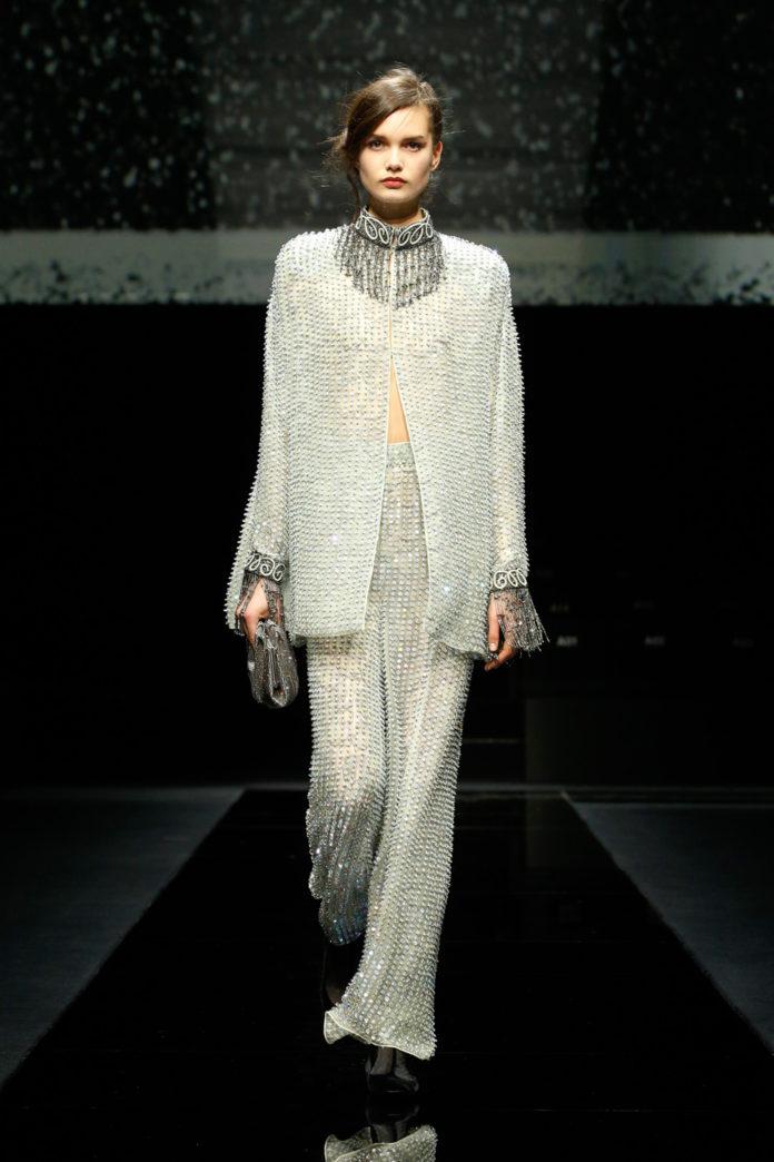 O maior erro do design de moda
